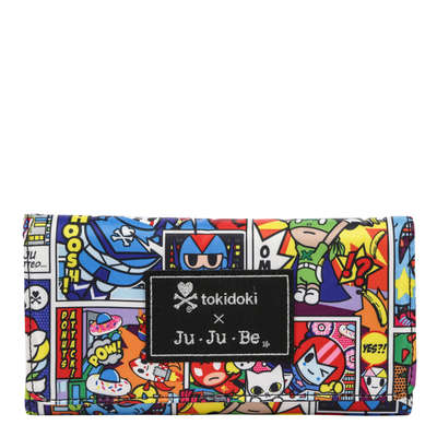 tokidoki_supertoki_be rich_product 1